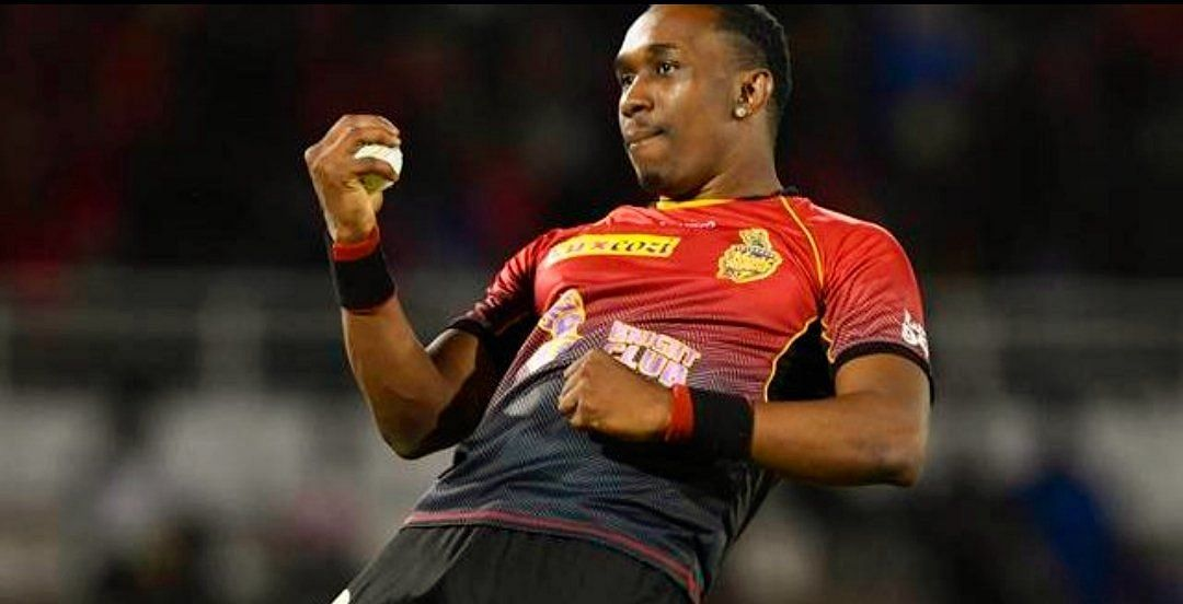 Bravo comes out of a great Caribbean Premier League season ahead of the IPL 2020