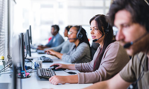 The call centre will have 24 expert teachers and four doctors in addition to educational counselors to help teachers overcome this difficult situation
