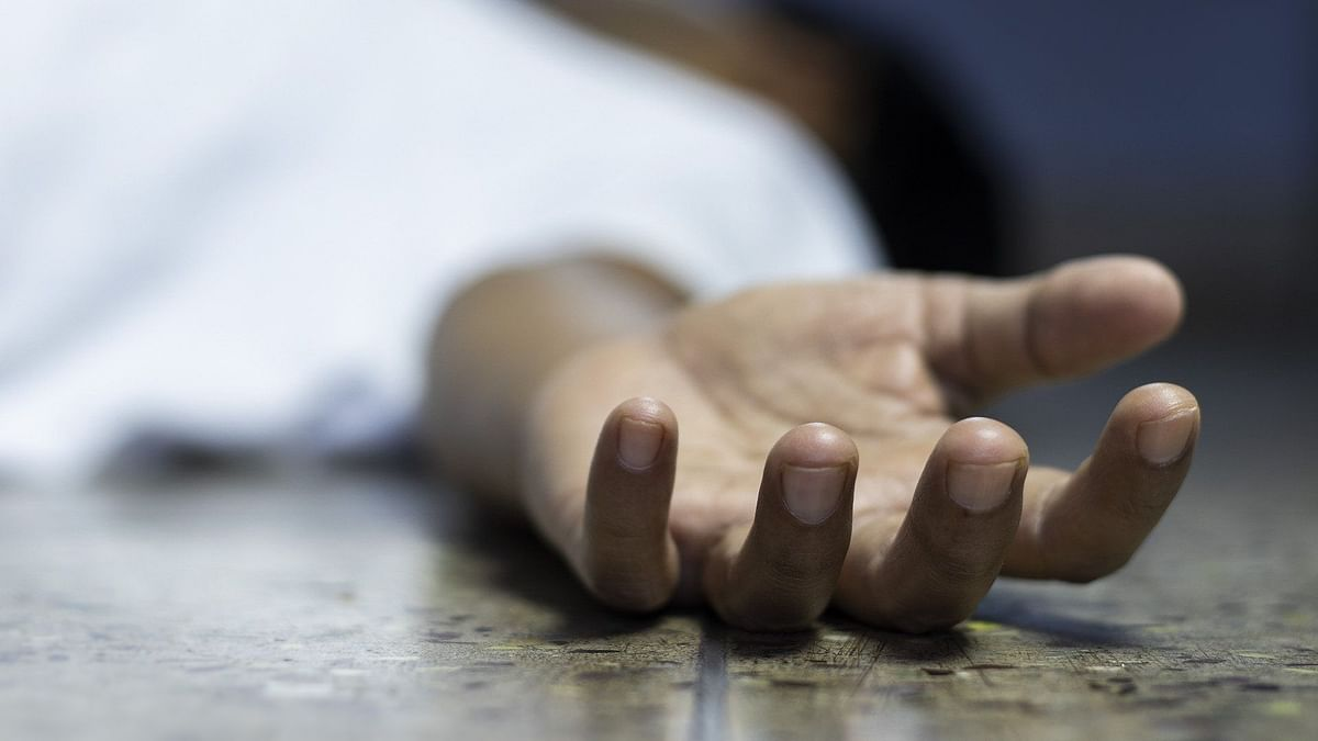 20-year-old girl stabbed to death in West Sikkim