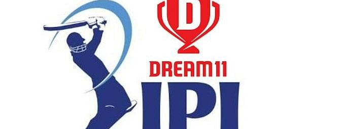 Dream11 will pay BCCI a sum of Rs 222 crore for the 2020 edition of the Indian Premier League