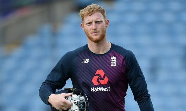 Stokes has had a massive impact on the field this summer playing for England
