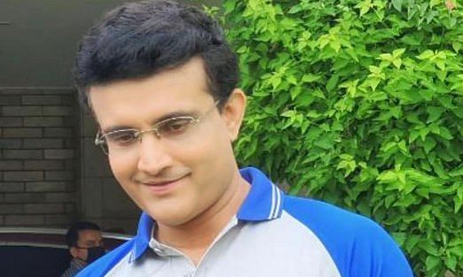 The last AGM of BCCI took place in October 2019, when former India captain Sourav Ganguly took over as the president of the Indian Cricket Board.
