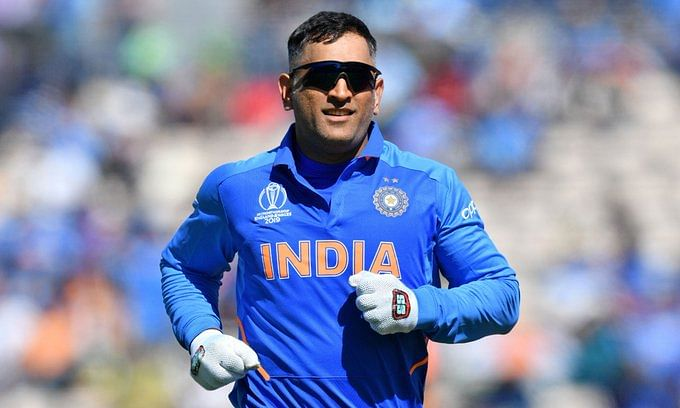 With 538 appearances, 172,666 runs, 16 centuries, 108 half-centuries, and 829 electric dismissals behind the stumps, Mahendra Singh Dhoni bids adieu to international cricket
