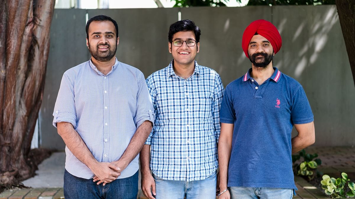 Kaagaz Scanner amasses 1 mn downloads in less than 60 days; all set to replace Cam Scanner