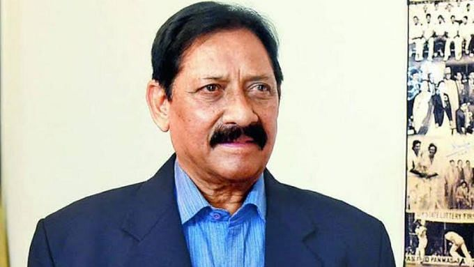Former cricketer & UP minister Chetan Chauhan passes away; was COVID positive