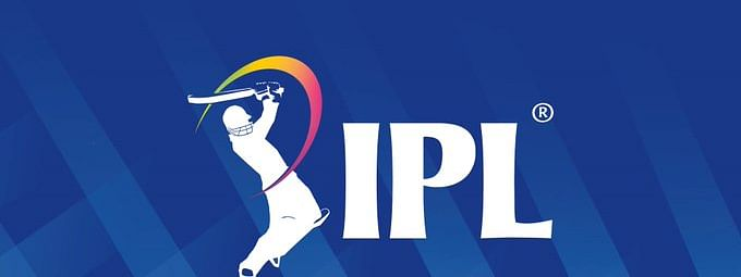 The BCCI invites EoI in acquiring title sponsorship rights for IPL 2020