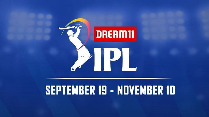 IPL 2020 to start from Saturday; check factors defining team's win in UAE