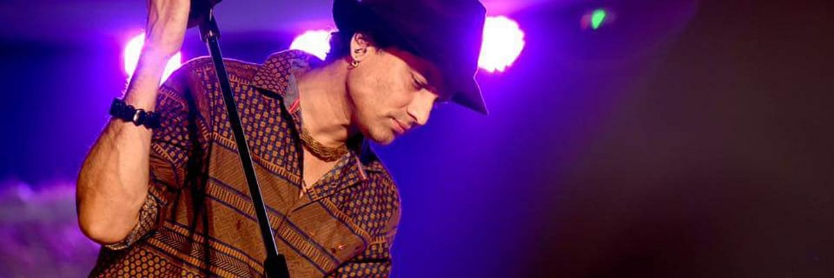4 accused in recent 'attack' on Zubeen Garg detained on another complaint