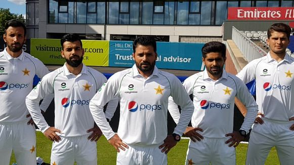 Pakistan to resume cricketing action against England at Old Trafford