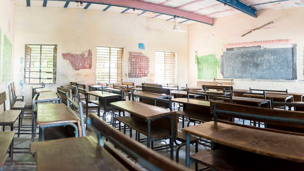 Pvt schools in Assam to waive off 25% fees during COVID-19 outbreak