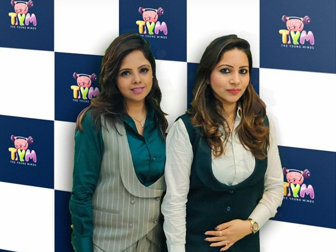 How 2 Assam women launched 'The Young Minds', a newspaper for kids