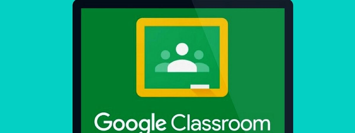 The new updates are to help teachers engage better among themselves and with students