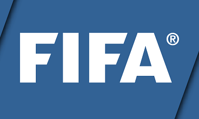 FIFA has shown interest in funding of a global agency to tackle corruption in sport