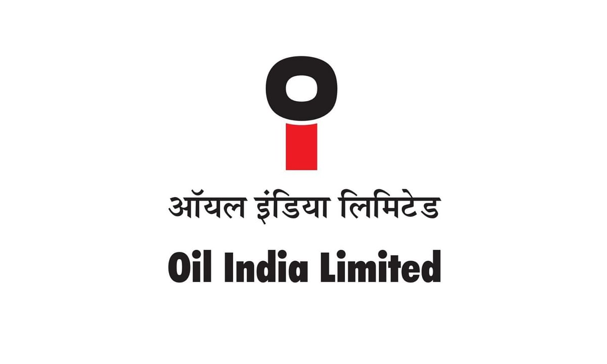 Recruitment for the posts will be made on a contract basis for its on-land operations at field headquarters in Duliajan
