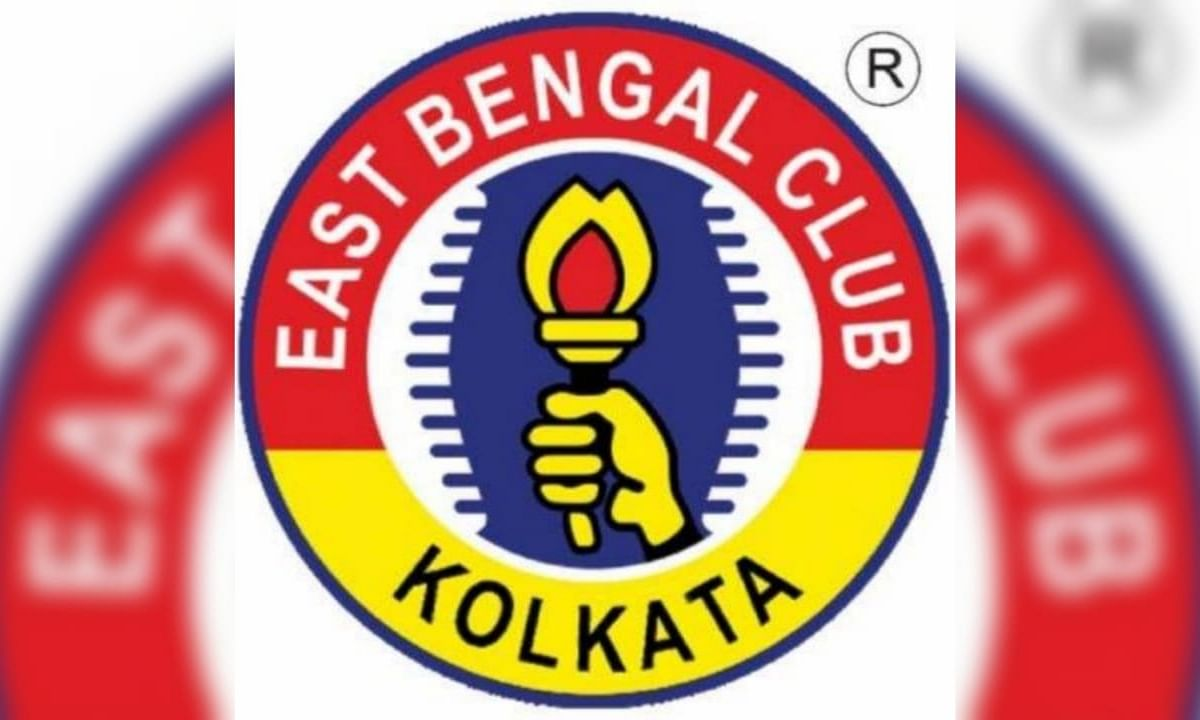 East Bengal FC have recently roped in Shree Cement as their principal investor and now they are all set to play in the 2020 season of the Indian Super League
