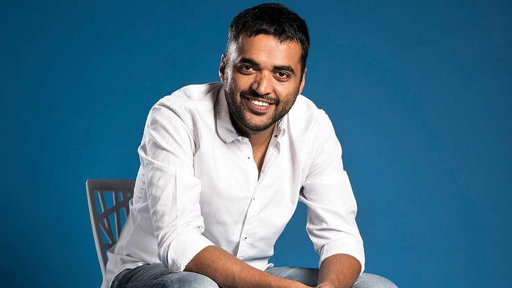CEO of Zomato, Deepinder Goyal revealed that the decision to present an IPO was the best thing to do to safeguard the future of the company