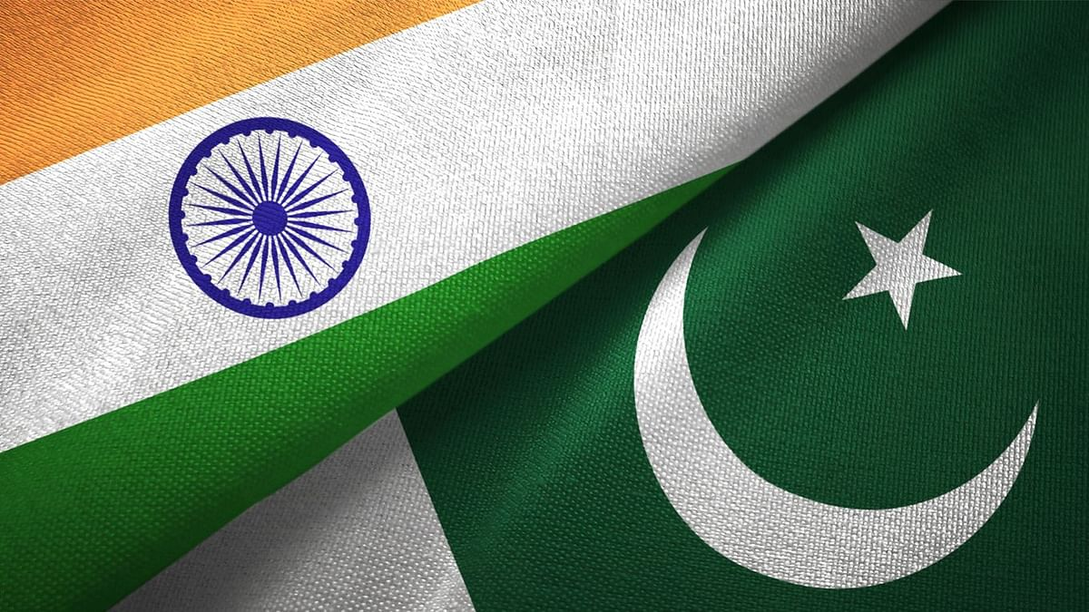 India issued a statement responding to the announcement of elections 'Gilgit-Baltistan' legislative assembly scheduled for November 15