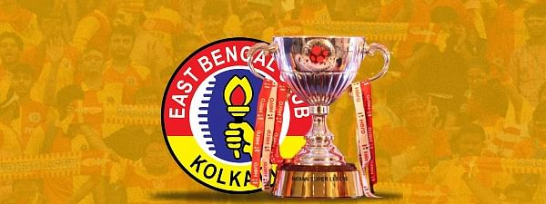 East Bengal are all set to play the Indian Super League 2020-21, after roping Shree Cements as their principal sponsors.