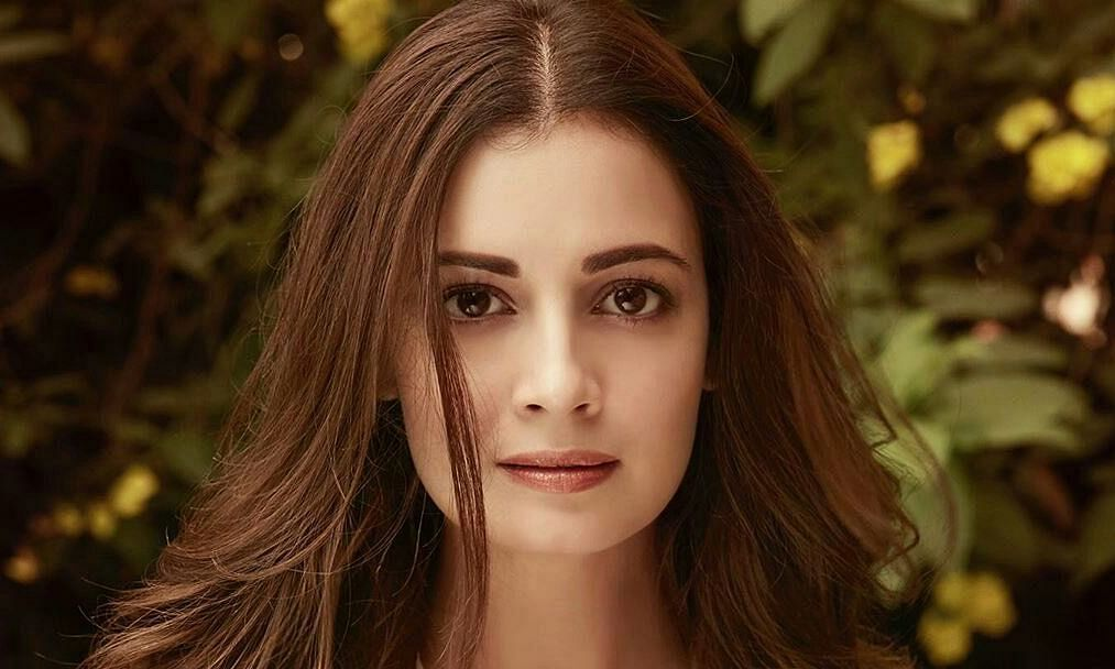 """""""I would like to strongly refute and categorically deny this news as being false, baseless, and with mala fide intentions,"""" wrote Dia Mirza"""