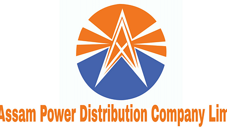 Assam Power Distribution Company Limited job vacancy