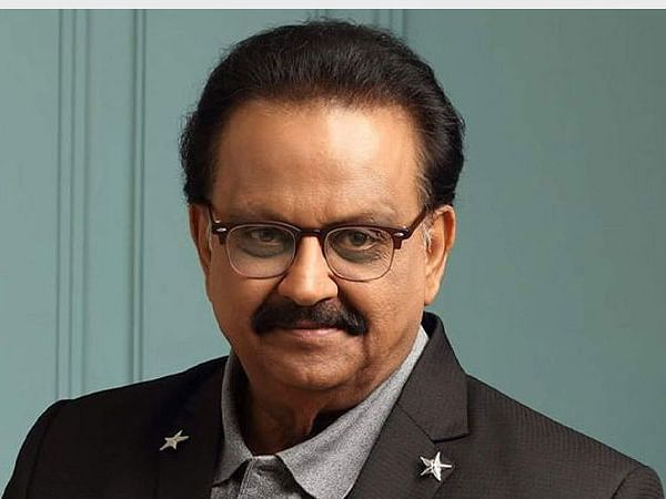 RIP: Singer SP Balasubrahmanyam passes away at 74