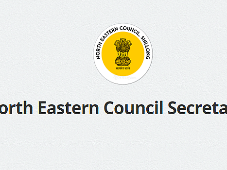 Apply for 18 posts in North Eastern Council Secretariat recruitment