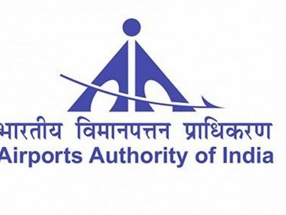Apply online for 180 Junior Executive Posts: Airports Authority of India recruitment 2020