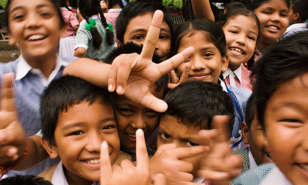 The National Education Policy 2020 announced on June 29 comes as a breath of fresh air in the country's educational structure after over thirty years