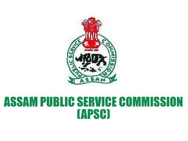 APSC Combined Competitive Exam 2020: Apply online for 331 posts