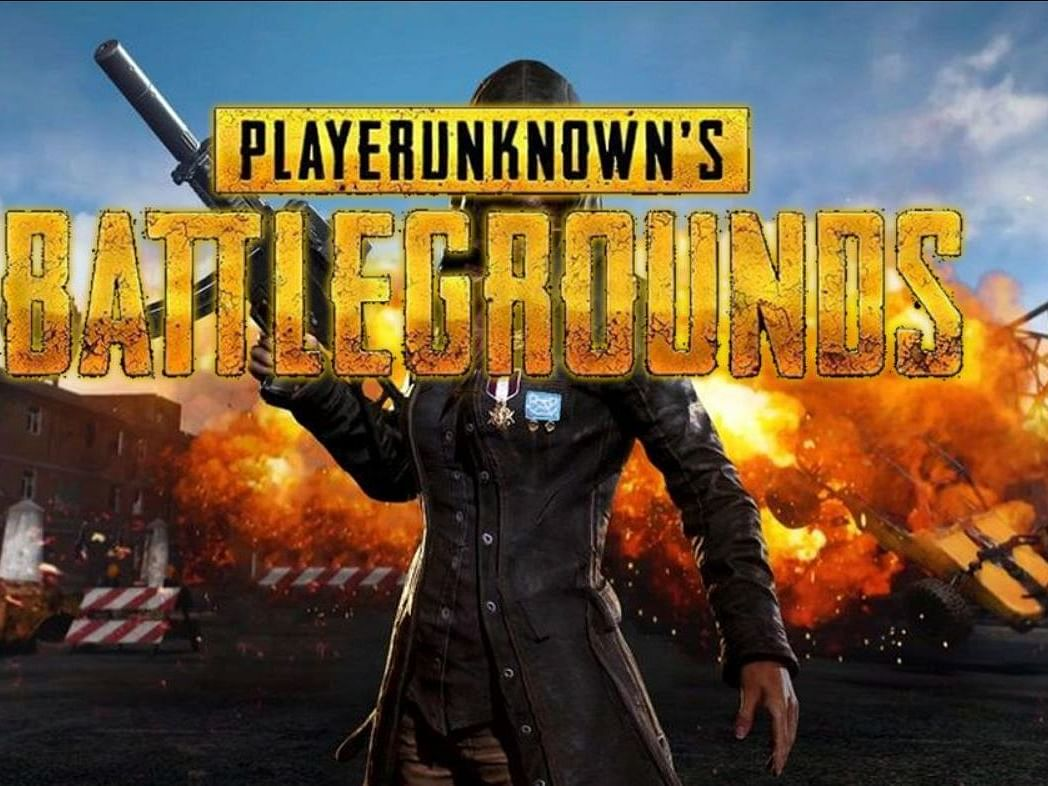 Teenager commits suicide as his father seizes phone for playing too much PUBG