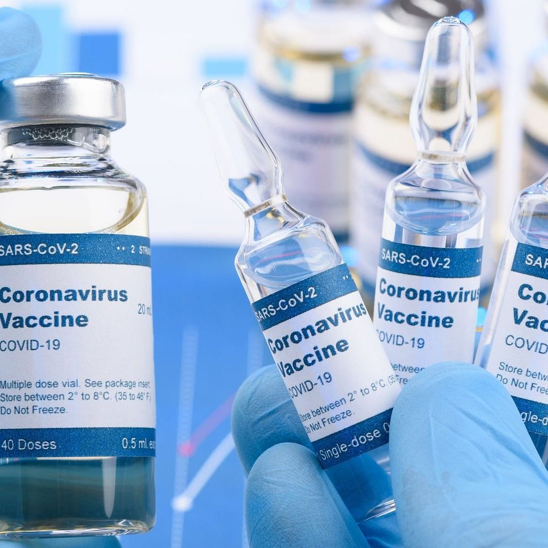 Sikkim to get 12,500 doses of COVID-19 vaccine soon
