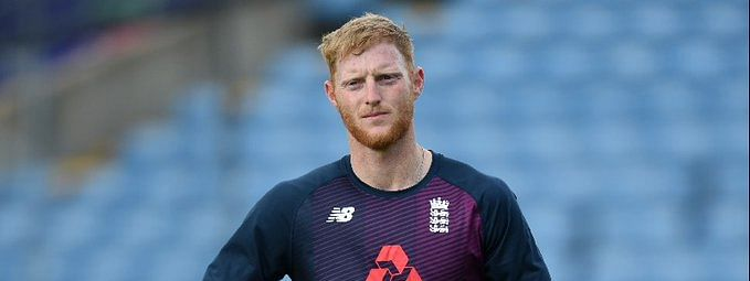 Ben Stokes likely to miss 1st part of IPL 2020