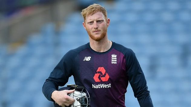 Ben Stokes likely to miss 1st part of IPL 2020, reports claim