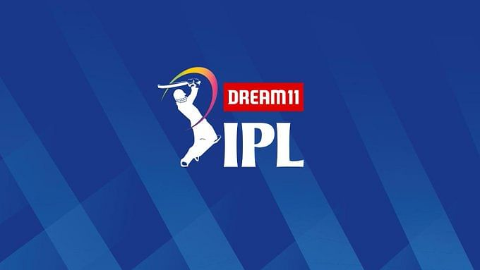 IPL 2020 final schedule out; Check details here