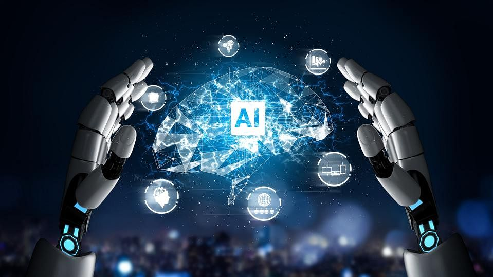 IIT Delhi's School of Artificial Intelligence to offer multiple post-graduate courses
