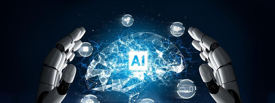 """The AI school will give IIT-D recognition on """"the global map of AI"""""""