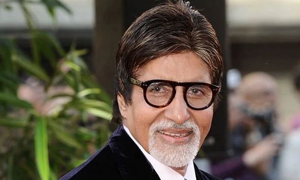 Users can have Bachchan update them about the weather, offer jokes and even life advice, narrate poetry and more
