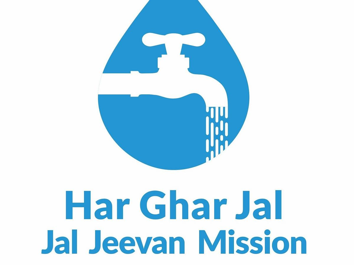 Assam Recruitment 2020: Apply online for 84 posts in Jal Jeevan Mission
