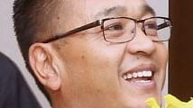 Wife, son and 16 family & staff COVID-19 positive. How safe is Sikkim CM Prem Singh Golay?