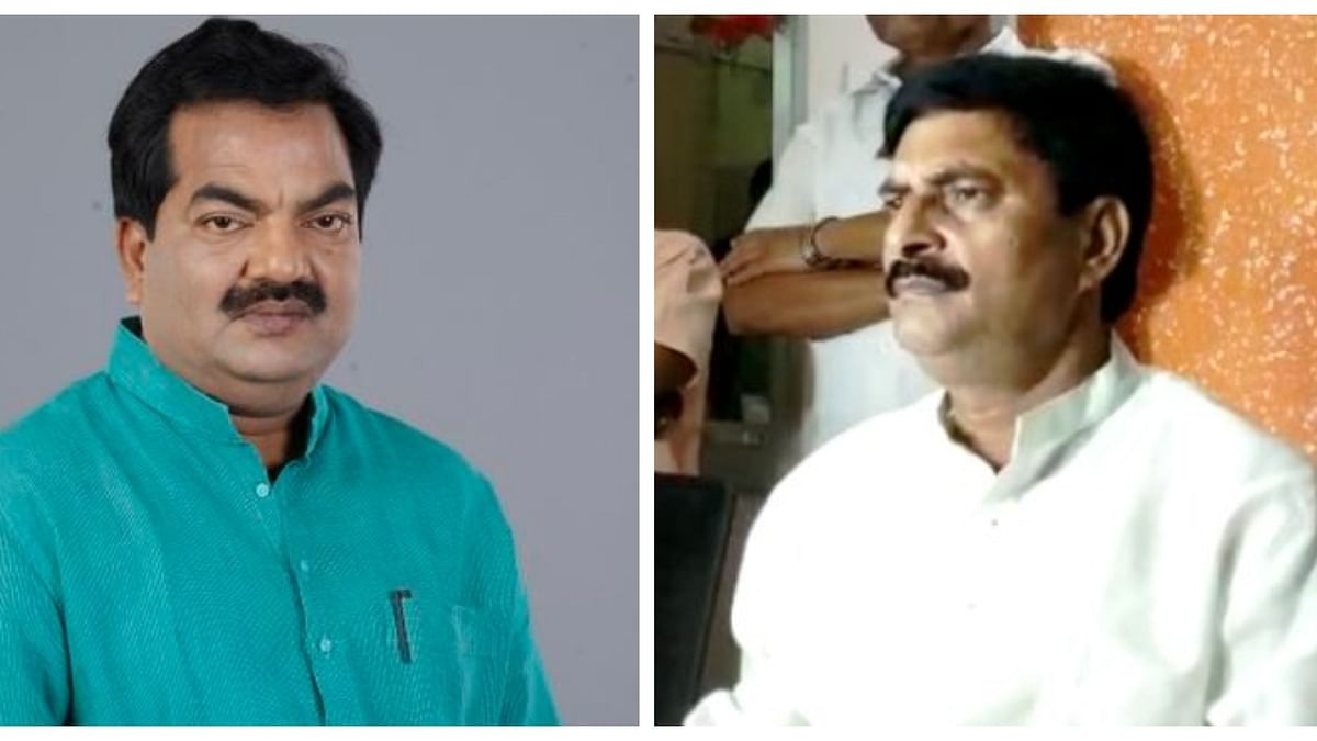 Odisha MLAs charged for attending funeral despite being COVID-19 positive