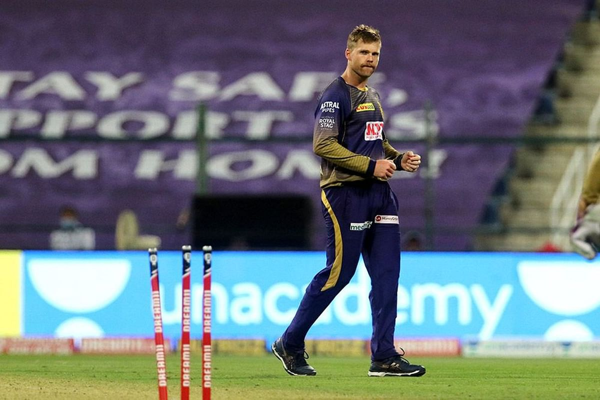 Kings XI Punjab defeated Mumbai Indians in a double Super Over