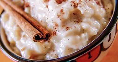 Mohalabya is a healthy sweet dish which is  similar to the dessert of Al-Khair in India
