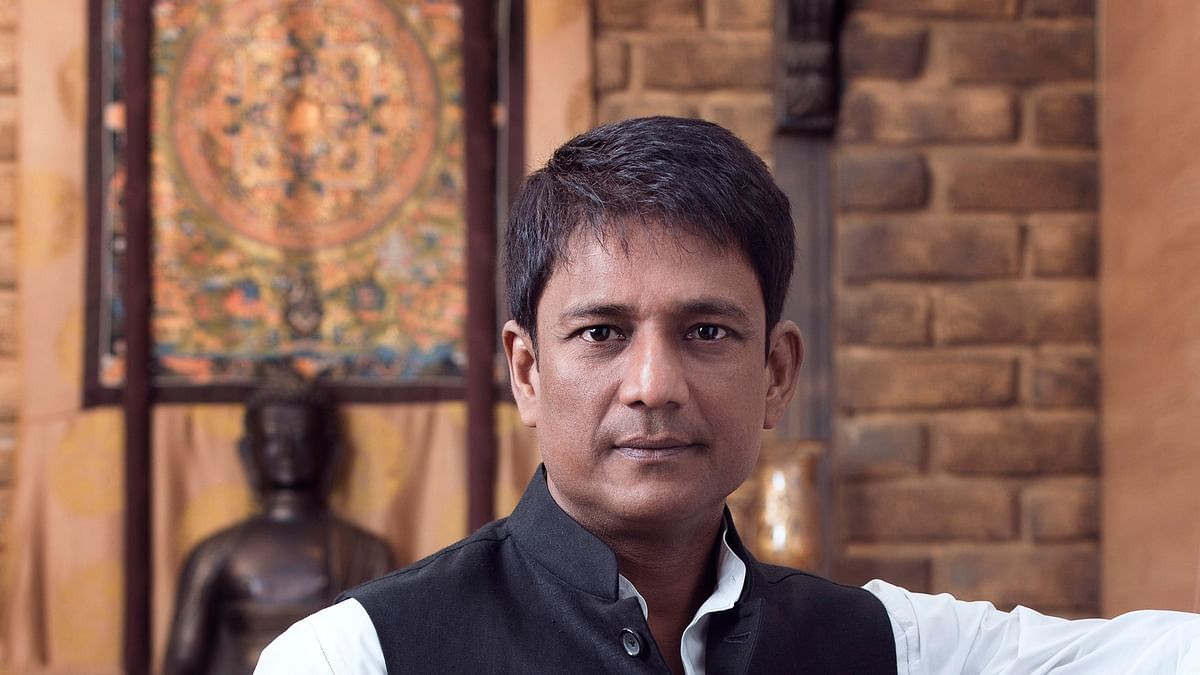 Adil Hussain in Forbes' 'Best Performances Of 2020' list
