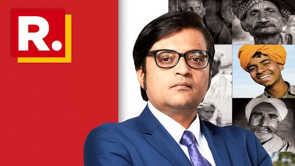 From Pulwama to Kangana, 5 most damning statements of Arnab Goswami leaked on WhatsApp