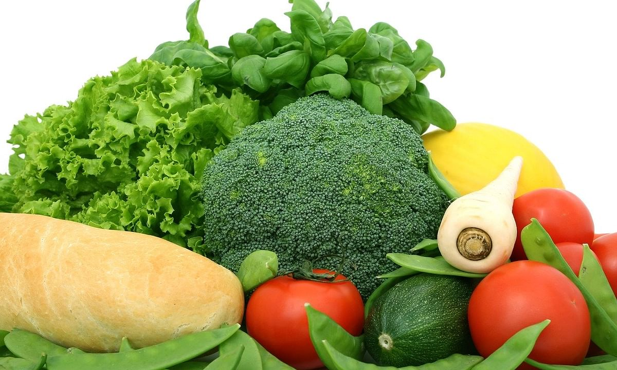 Meghalaya govt partners with Israel for establishing a Centre of Excellence (CoE) on high value vegetables in the state