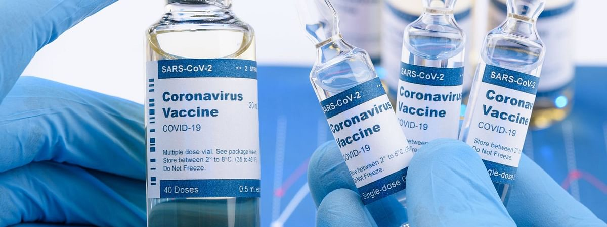 The Indian drugmaker has joined hands with the RDIF to conduct clinical trials of the Sputnik V vaccine as well as its distribution