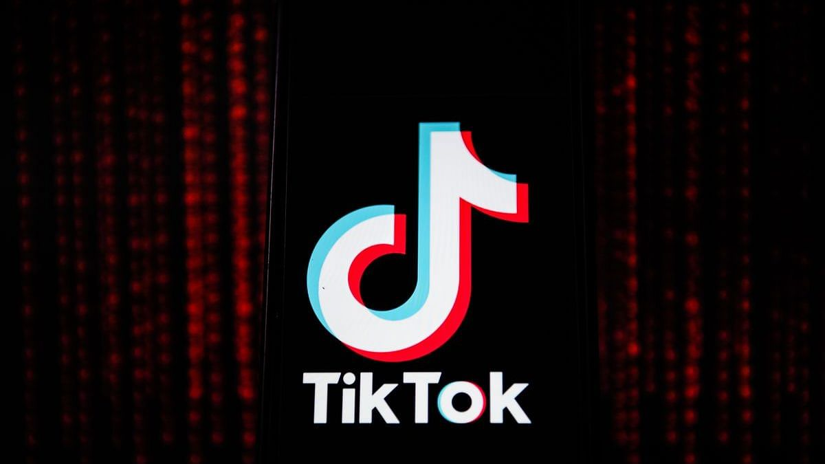 After India, Twitter cracks up with memes on TikTok ban in Pakistan