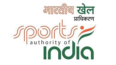 Apply for 109 posts in Sports Authority Of India, recruitment 2020