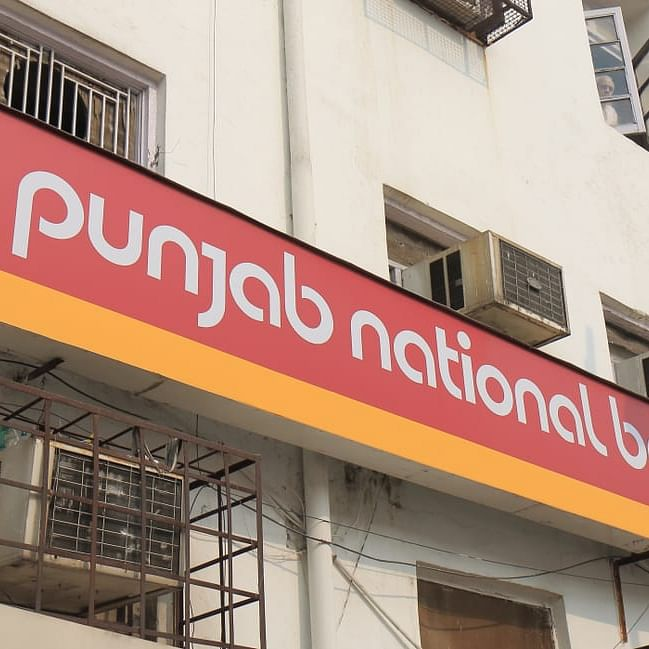 Manipur: PNB branches in Tamenglong closed as employees test COVID-19 positive