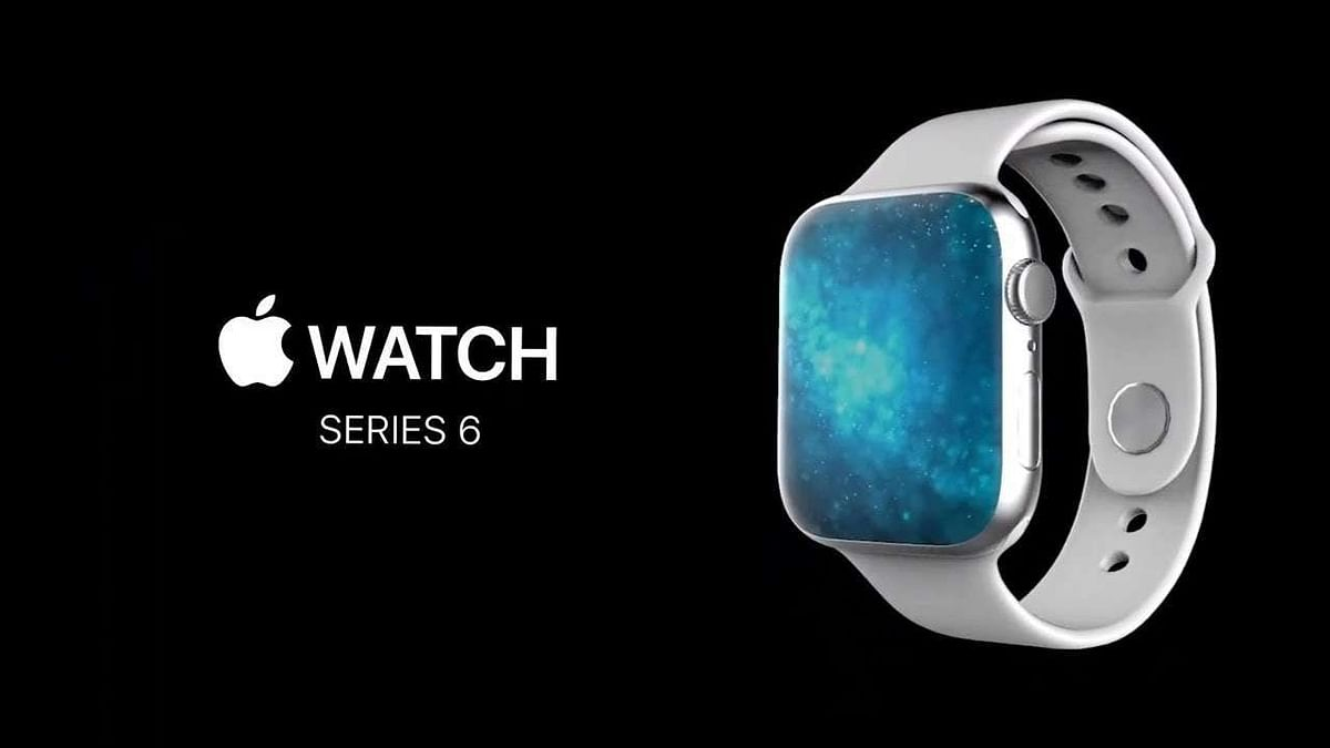 Apple Watch SE (GPS) starts at Rs 29,900 and Apple Watch SE (GPS+ Cellular) begins Rs 33,900 onwards
